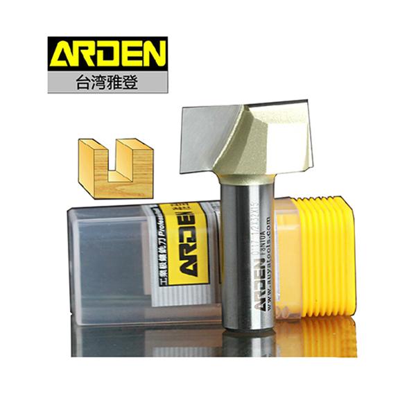 Mũi Router ARDEN 0117