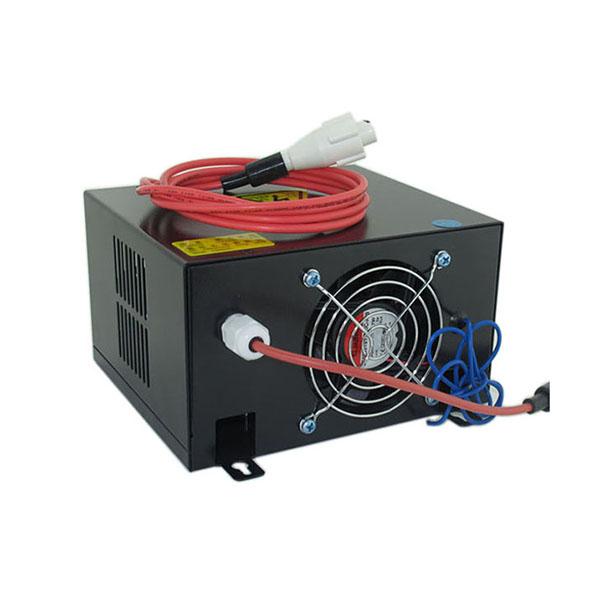 Nguồn laser 40W