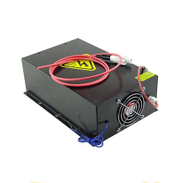 Nguồn laser 120W