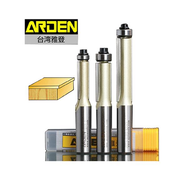 Mũi Router ARDEN 02
