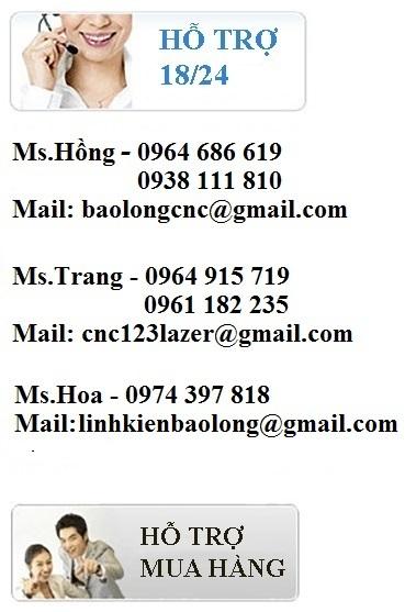 1472186875_14718667401471849906145795183614.jpg