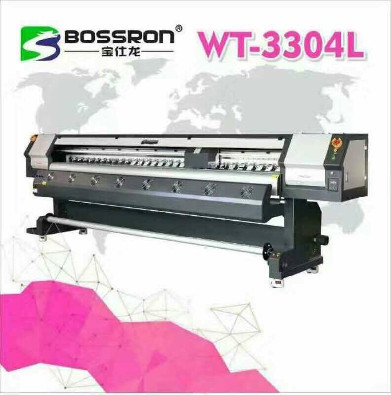 wt-3304l