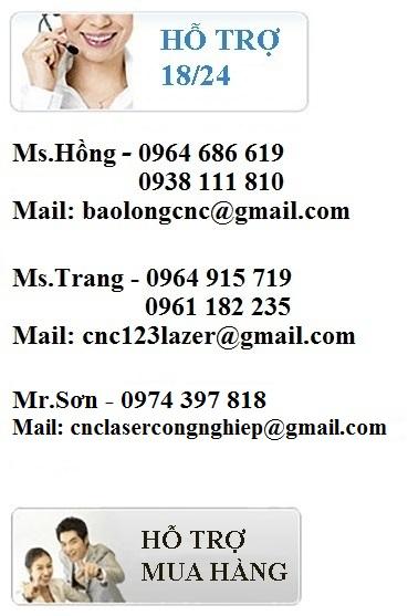 1515576695_14721868751471866740147184990614.jpg